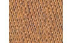 Vliesová tapeta Rusted 34346-3