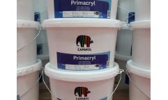 Primacryl