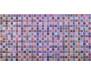 Obkladový 3D panel Kachlička D0014
