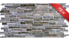 Obkladový 3D panel Kámen D0026