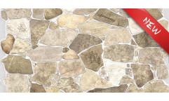 Obkladový 3D panel Kámen D6003