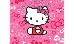 Fototapeta Hello Kitty 41271