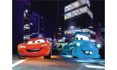 Fototapeta Cars, Auta FT 0245, FTN 5001