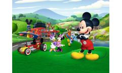 Fototapeta Mickey Mouse FTN 5071