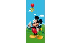 Fototapeta Mickey Mouse FT 0237, FTN 5407