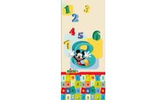Fototapeta Mickey Mouse FT 0243, FTN 5413