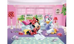 Fototapeta Mickey Mouse FT 2229, FTN 5035