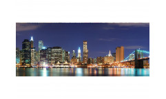 Vliesová fototapeta Manhattan 0349
