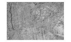 Vliesová fototapeta Betonová podlaha 0173