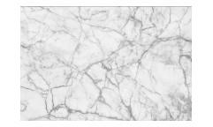Vliesová fototapeta Bílý mramor 0178