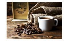 Vliesová fototapeta Šálek kávy 0245
