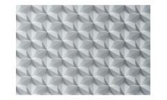 Vliesová fototapeta 3D moderní ornament 0300