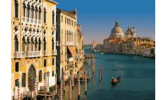 Fototapeta Venezia, Benátky 8-919