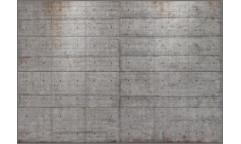 Fototapeta Concrete Blocks, Betonové bloky 8-938
