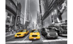Fototapeta Taxi FTN 2474