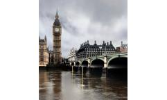Fototapeta Londýn FTN 2512
