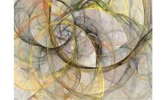 Fototapeta Abstrakce FTN 2687