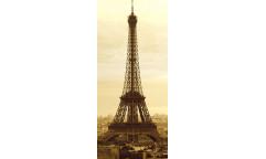Fototapeta Eiffelovka FT 0016, FTN 2815