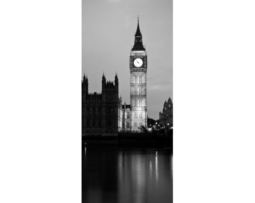 Fototapeta Big Ben FT 0201, FTN 2843