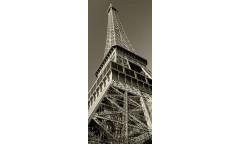 Fototapeta Eiffelovka FT 0203, FTN 2845