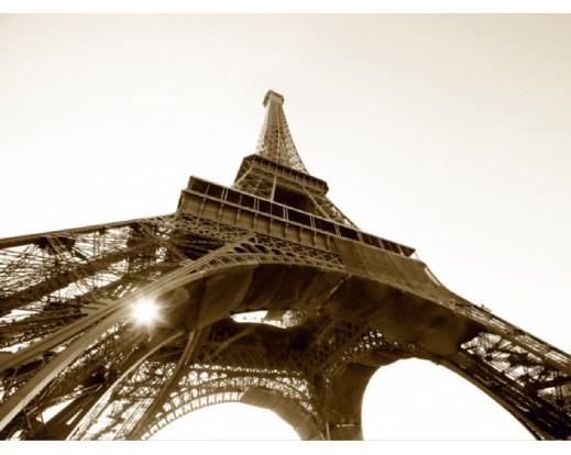 Fototapeta Eiffelovka FT 0172, FTN 2476