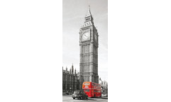 Fototapeta Big Ben FT 1525, FTN 2911