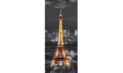 Fototapeta Eiffelovka FTN 2912