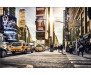 Fototapeta Times Square, New York XXL4-008