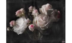 Fototapeta Eternity, Květiny 4-876