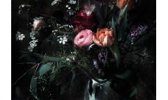 Fototapeta Still Life, Květiny 8-999