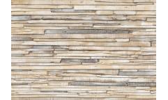 Fototapeta Whitewashed Wood, Prkna 8-920