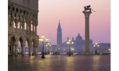 Fototapeta San Marco 8-925