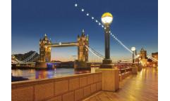 Fototapeta Tower Bridge, Most 8-927