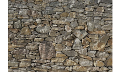 Fototapeta Stone Wall, Kamenná zeď  8-727