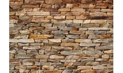 Fototapeta Kamenná zeď FT 1319, FTN 2481