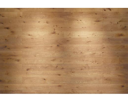 Fototapeta Oak, Dubové dřevo XXL4-027