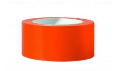 PVC páska hladká