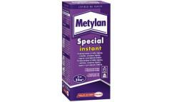 Speciální lepidlo na tapety Metylan Special Instant