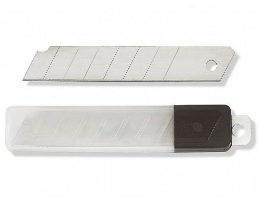 Náhradní čepele pro odlamovací nůž