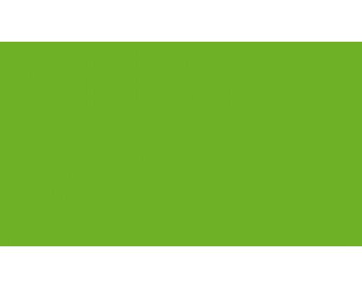 Samolepicí fólie Lemon Green, Zelená lesklá 13494