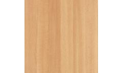 Samolepicí fólie imitace dřeva - Buk střední 200-5356