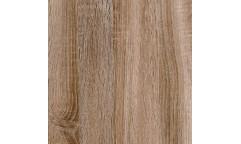 Samolepicí fólie imitace dřeva - Dub Sonoma 200-3218