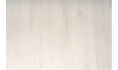 Samolepicí fólie imitace dřeva - Jilm severský  200-8287