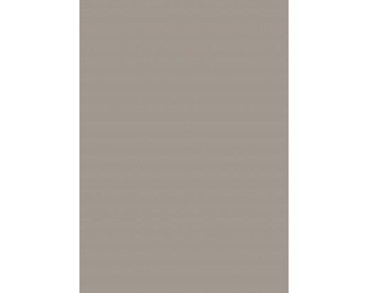 Samolepicí fólie Taupe, šedohnědá lesklá 346-0664