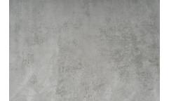 Samolepicí fólie Concrete, Beton 200-8291