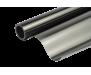 Tónovací statická ochranná fólie 337-5001