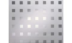 Statická fólie na sklo Caree 338-0010, 338-5010