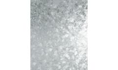 Statická fólie na sklo Splinter 338-0019, 338-5019