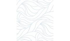 Statická fólie na sklo Antwerpen 338-5022