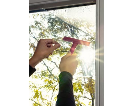 Samolepicí ochranná fólie proti slunci 339-2000